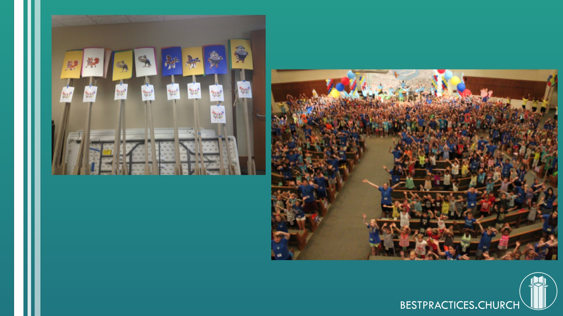 Best Practices 2015 VBS.025.jpg