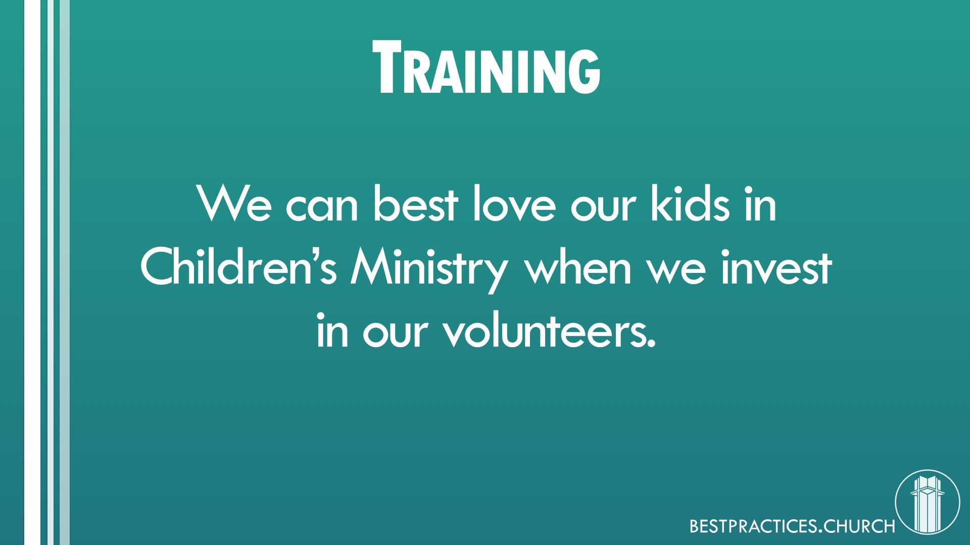 Best Practices 2015 VBS.031.jpg
