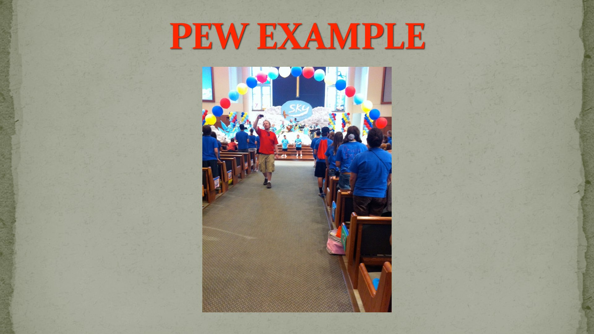 Best Practices 2015 VBS.037.jpg