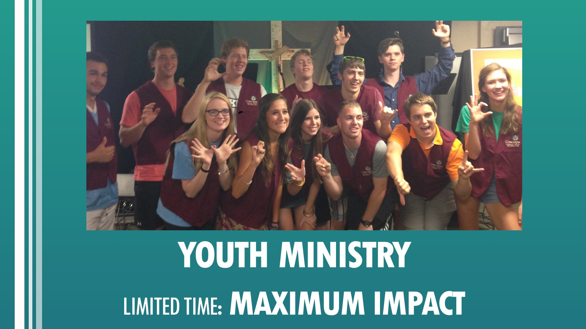 Best Practices Youth Ministry2015.001.jpg