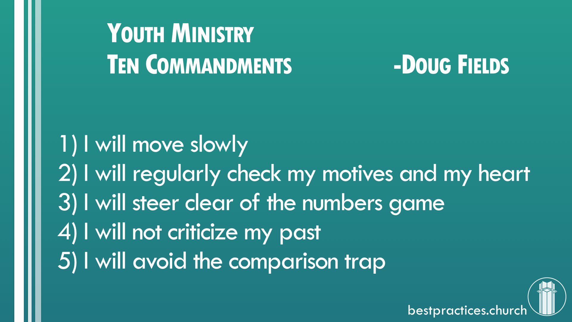 Best Practices Youth Ministry2015.009.jpg