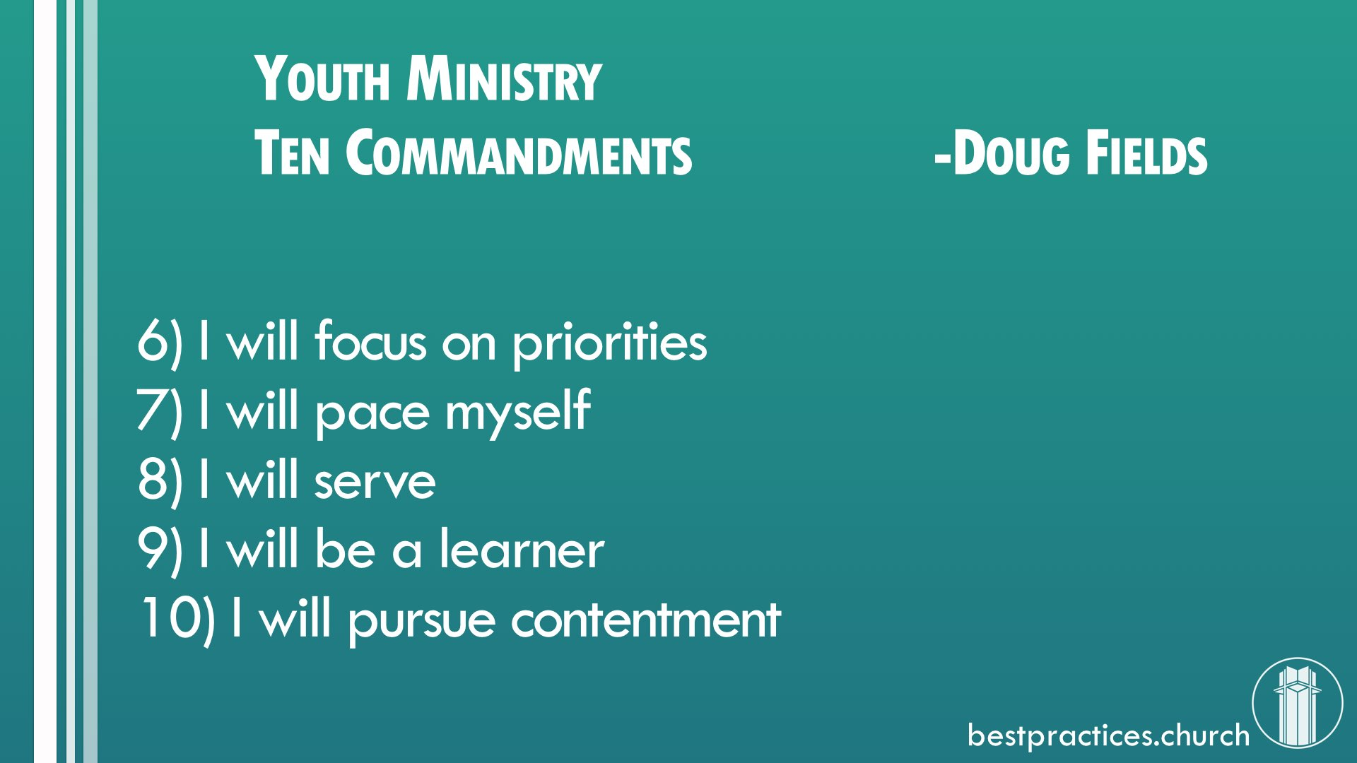 Best Practices Youth Ministry2015.010.jpg