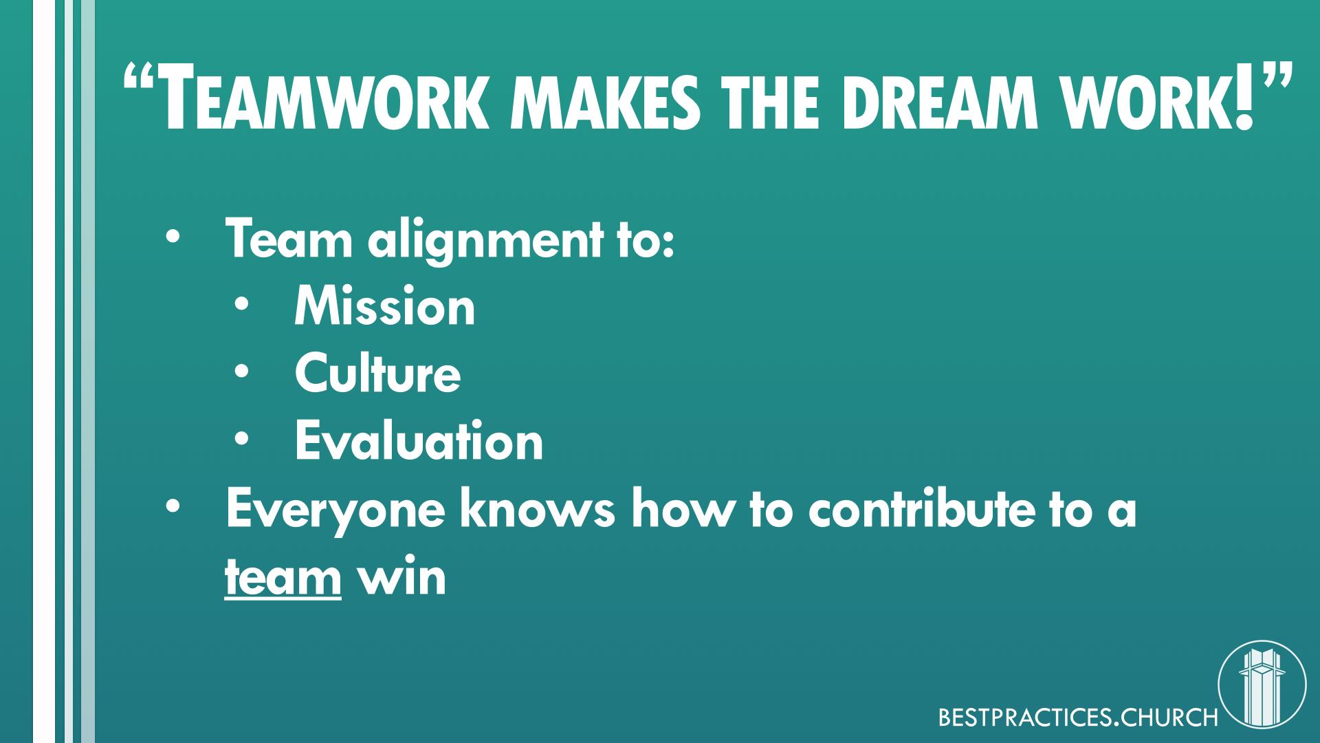 Keys to great teamwork.002.jpg