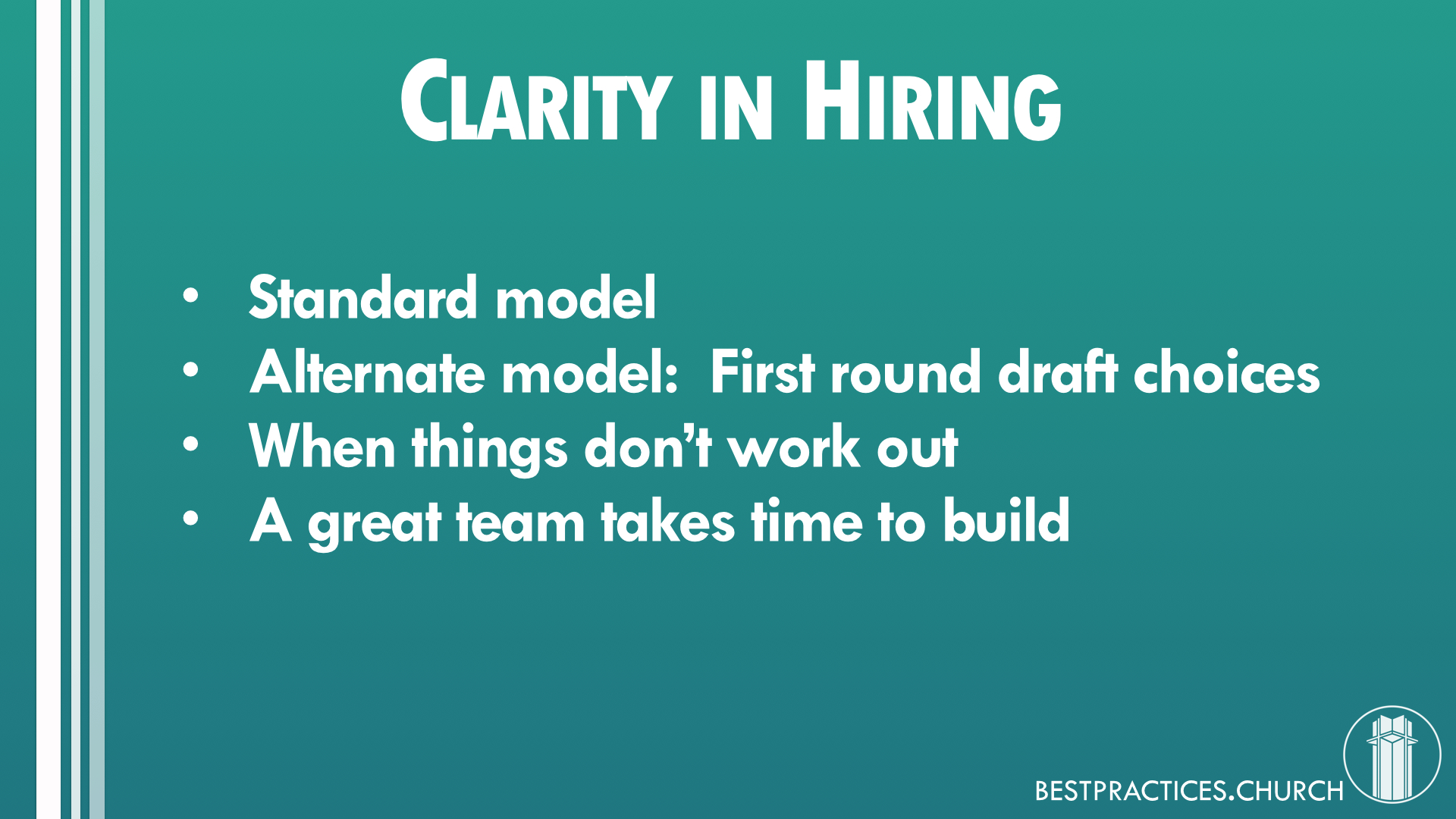 Keys to great teamwork.005.jpg