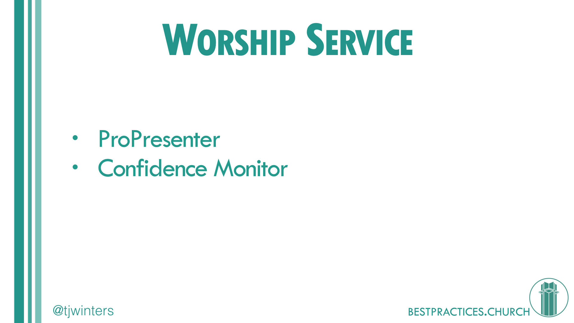 Worship Tech.027.jpeg
