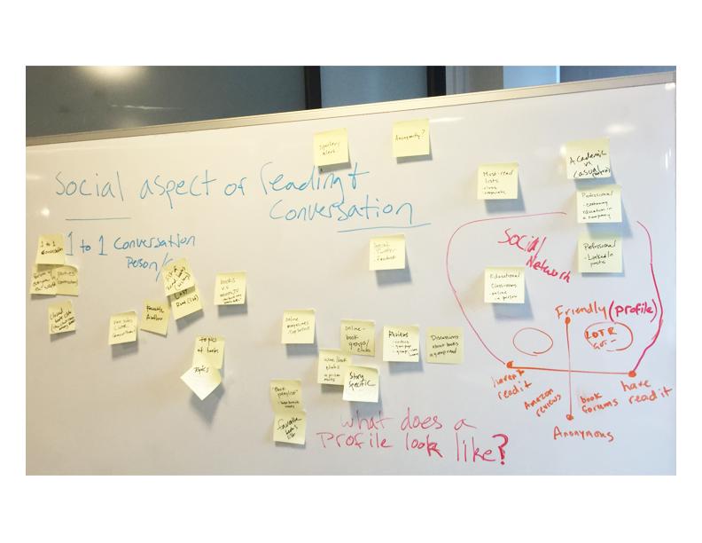 KindleConnect_brainstorm.png