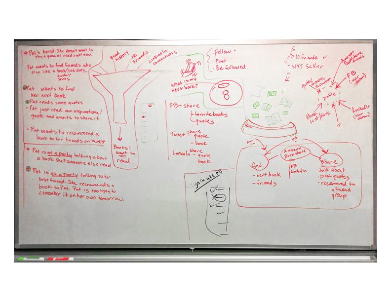 KindleConnect_brainstorm2.png