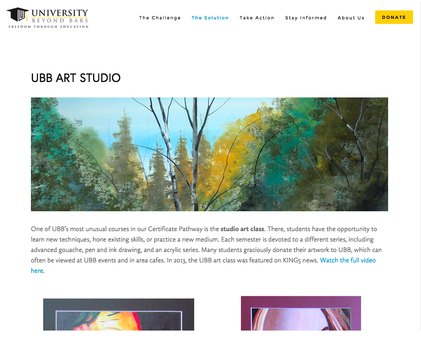 UBB_site_web_art.png