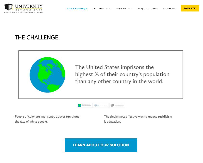 UBB_site_web_infographics.png