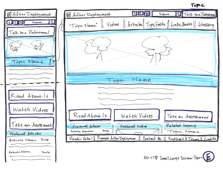 AD_178_topic_sketches_E.jpg