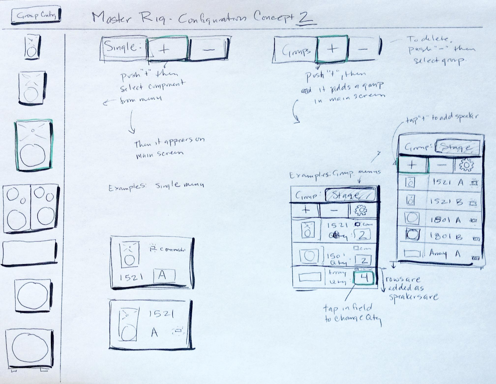 MR Concept sketch - Config concept2.jpg