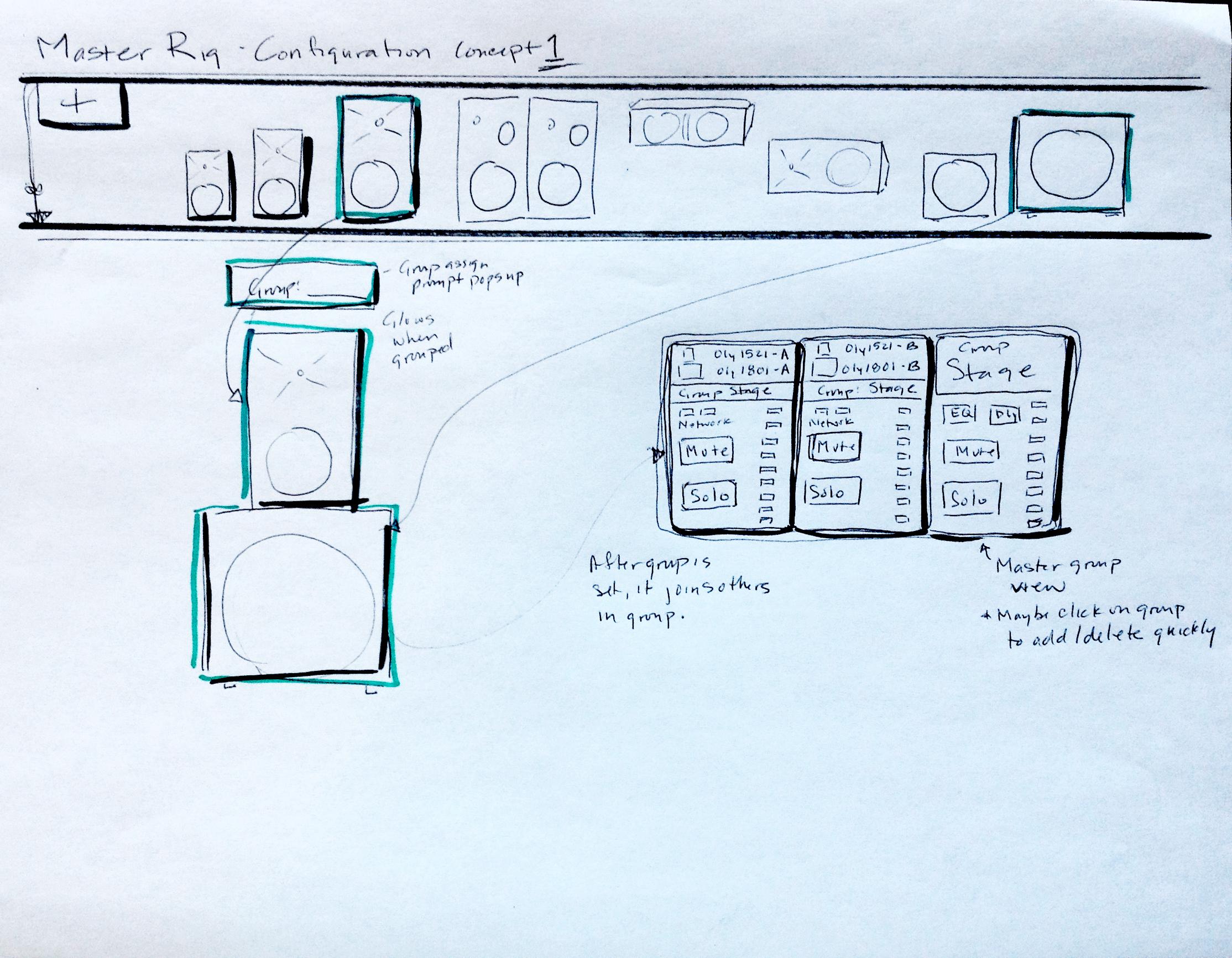 MR Concept sketch - Config concept1.jpg