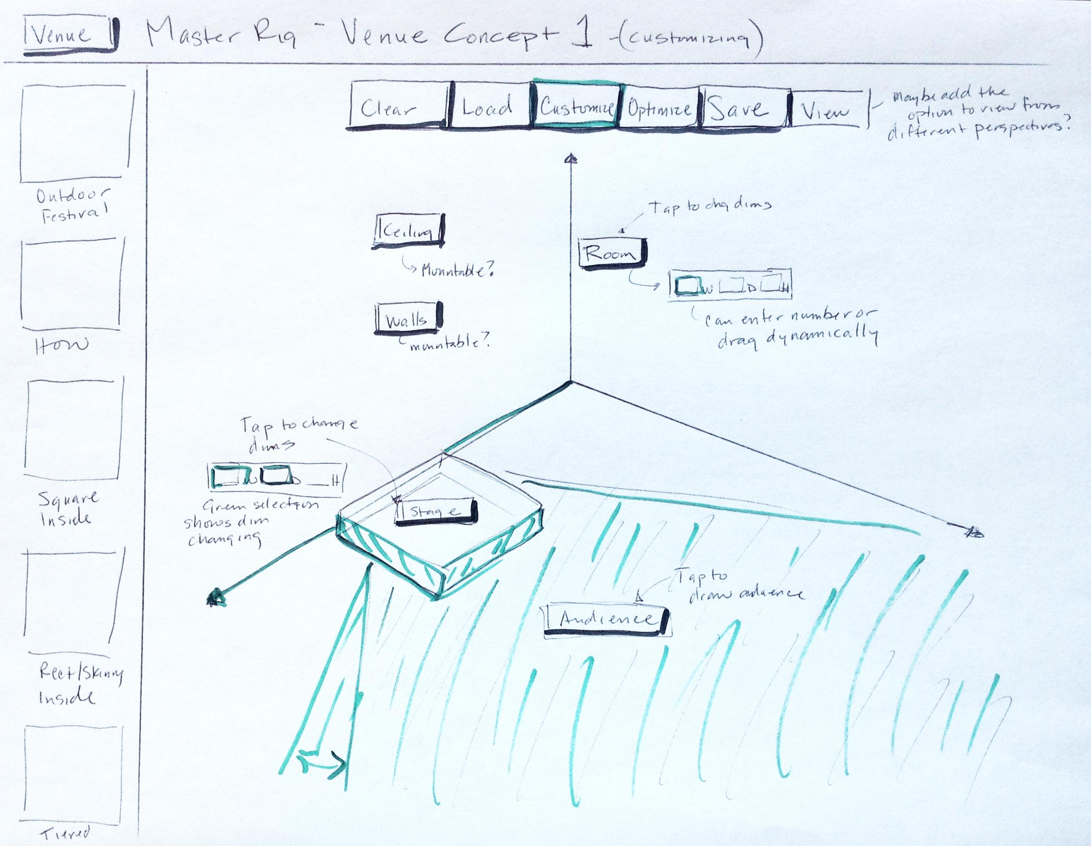 MR Concept sketch - Venue customizing.jpg