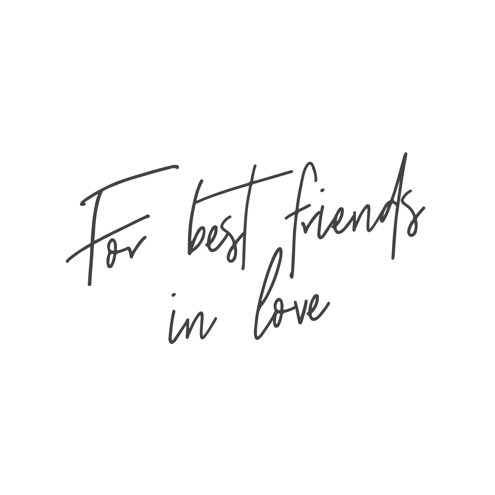 bestfriendsinlove.png