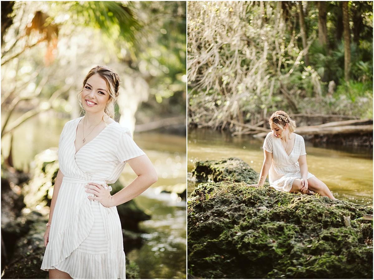 Tampa-Senior -Session-Samantha-Lowe_0081.jpg