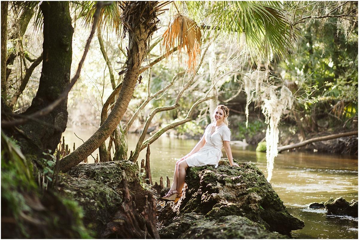 Tampa-Senior -Session-Samantha-Lowe_0080.jpg
