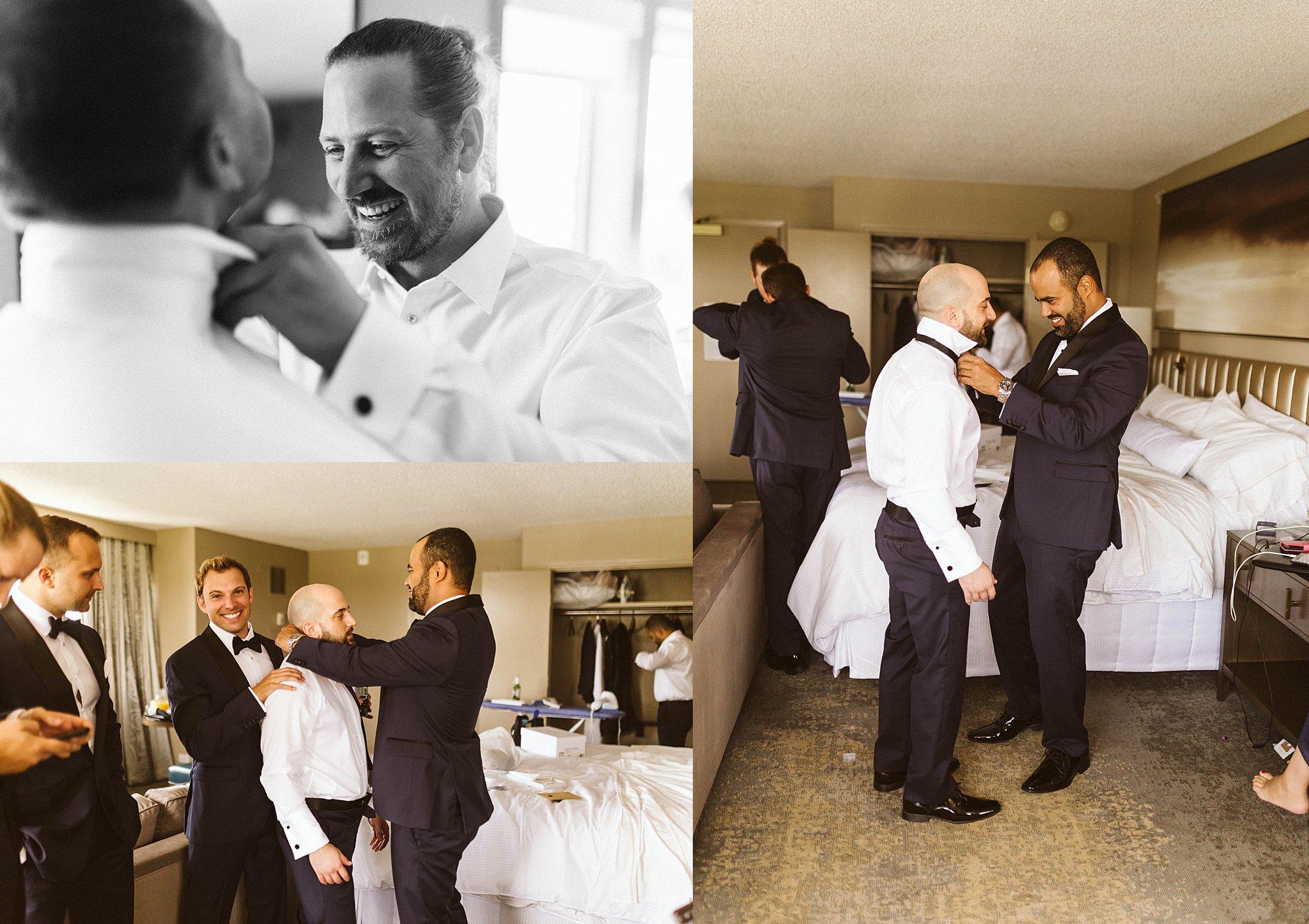 Cuban-Club-ybor-wedding_0021.jpg