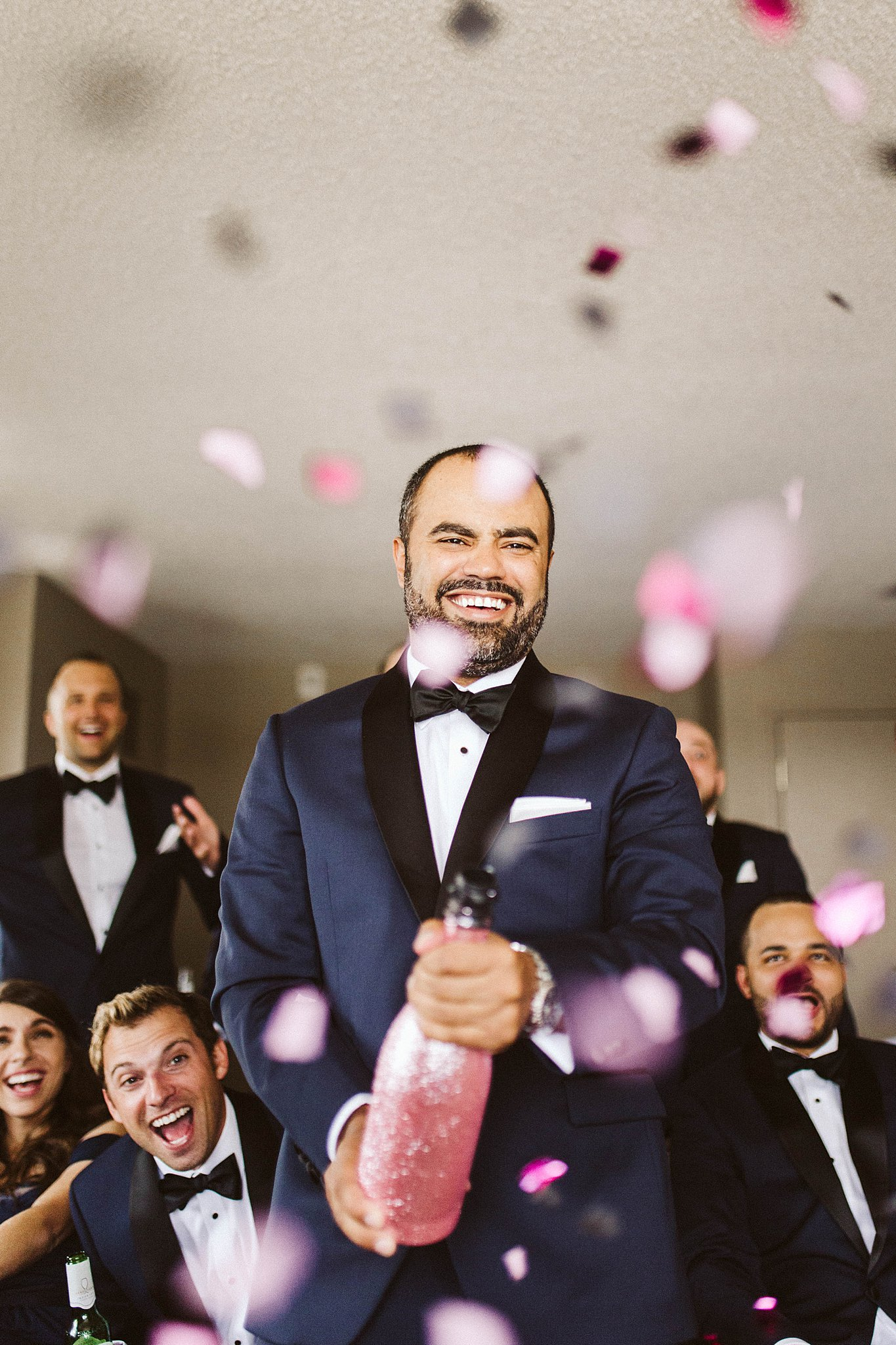 Cuban-Club-ybor-wedding_0026.jpg