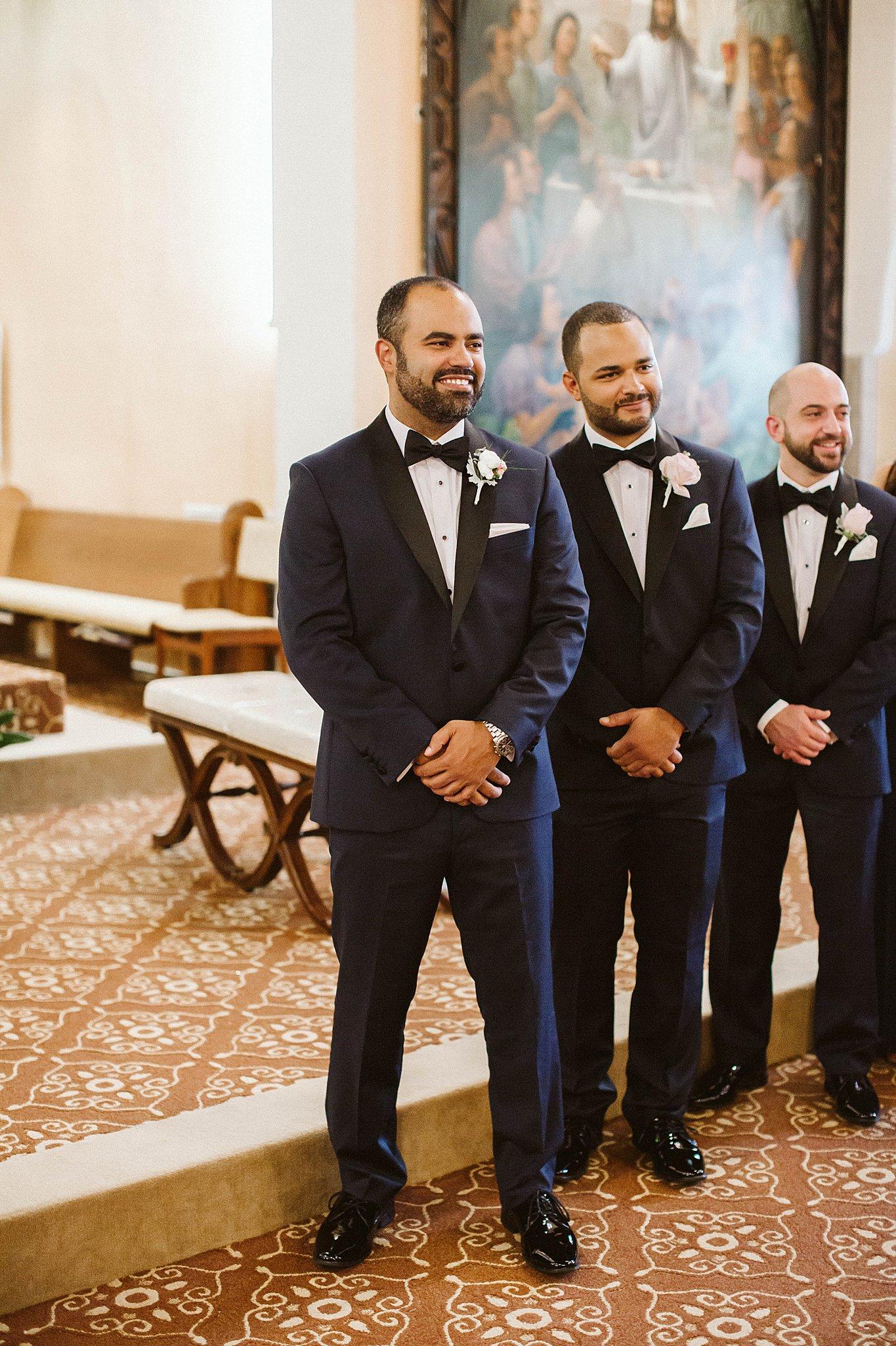 Cuban-Club-ybor-wedding_0046.jpg