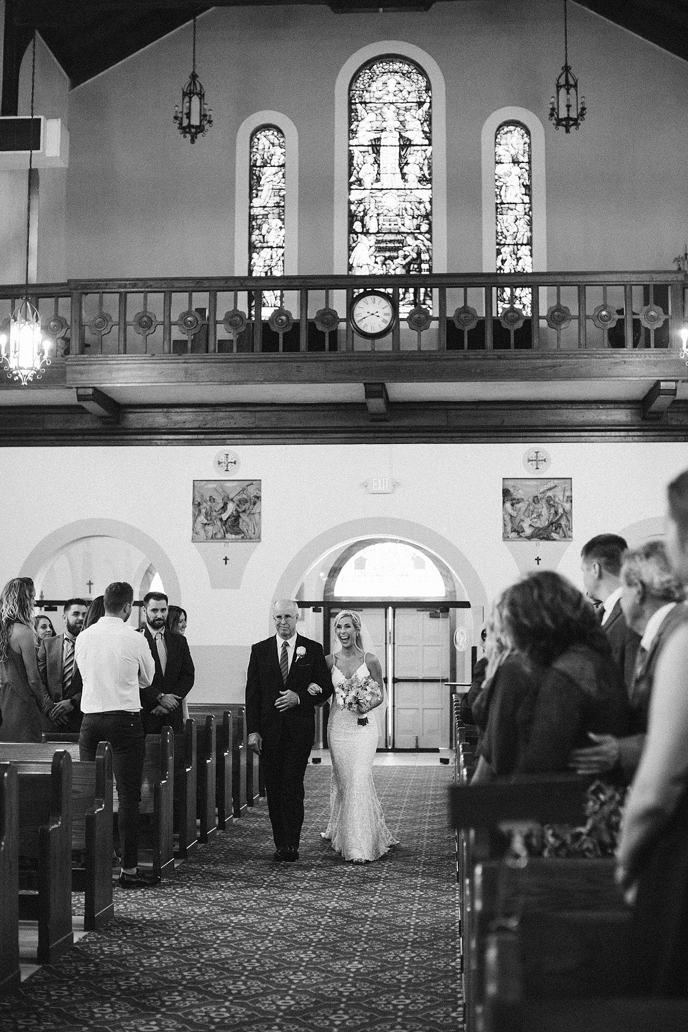 Cuban-Club-ybor-wedding_0048.jpg