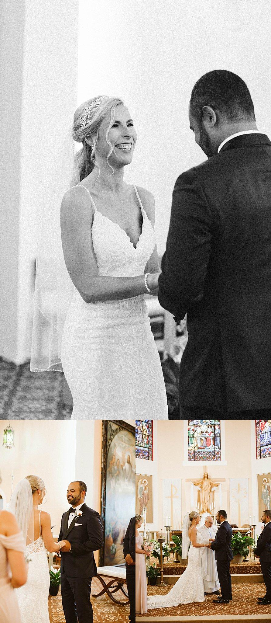 Cuban-Club-ybor-wedding_0056.jpg