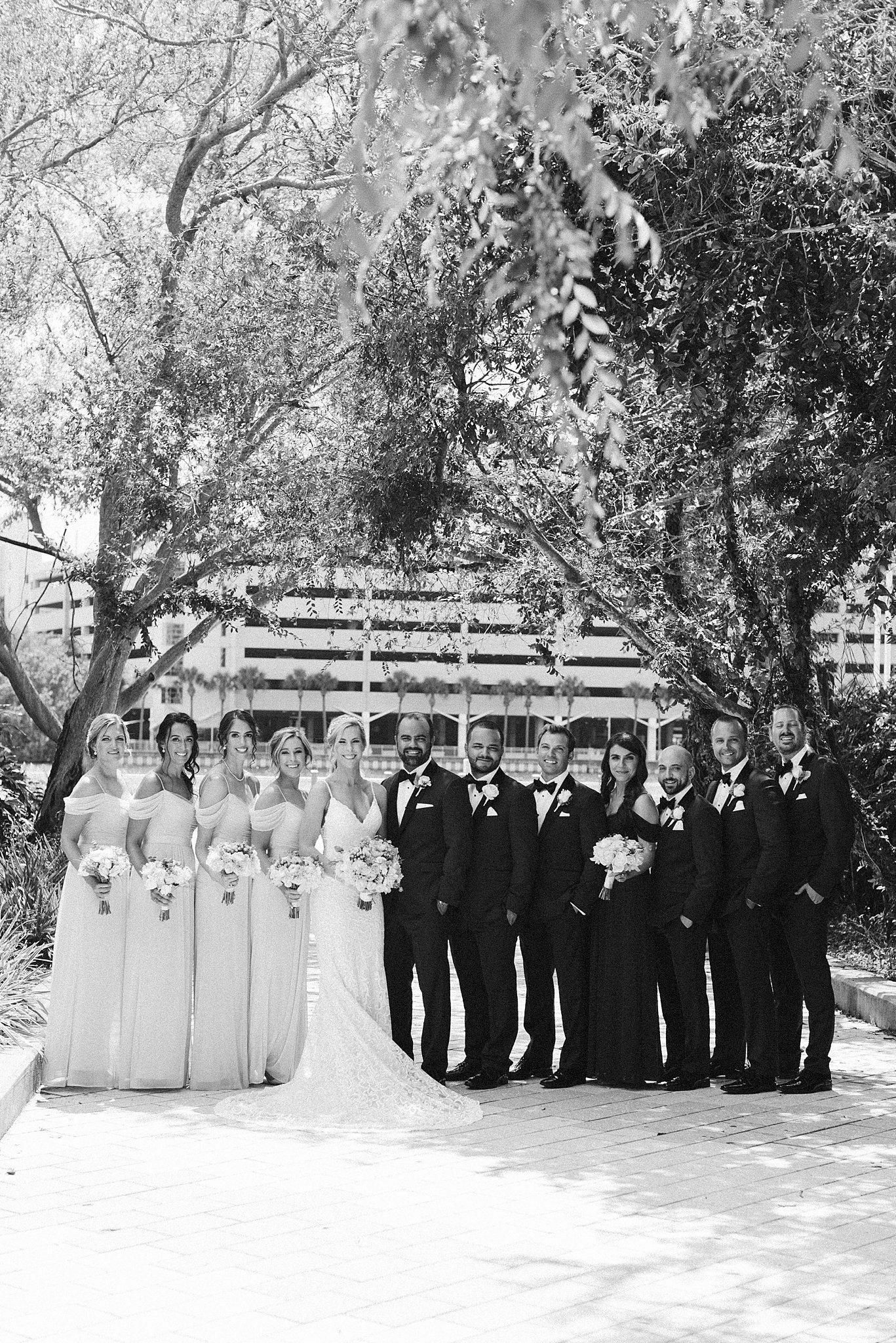 Cuban-Club-ybor-wedding_0066.jpg