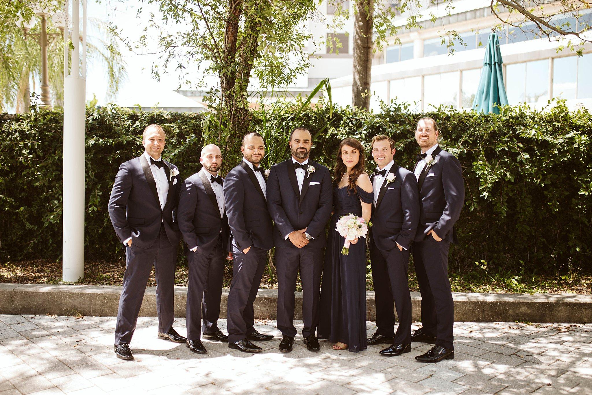 Cuban-Club-ybor-wedding_0072.jpg