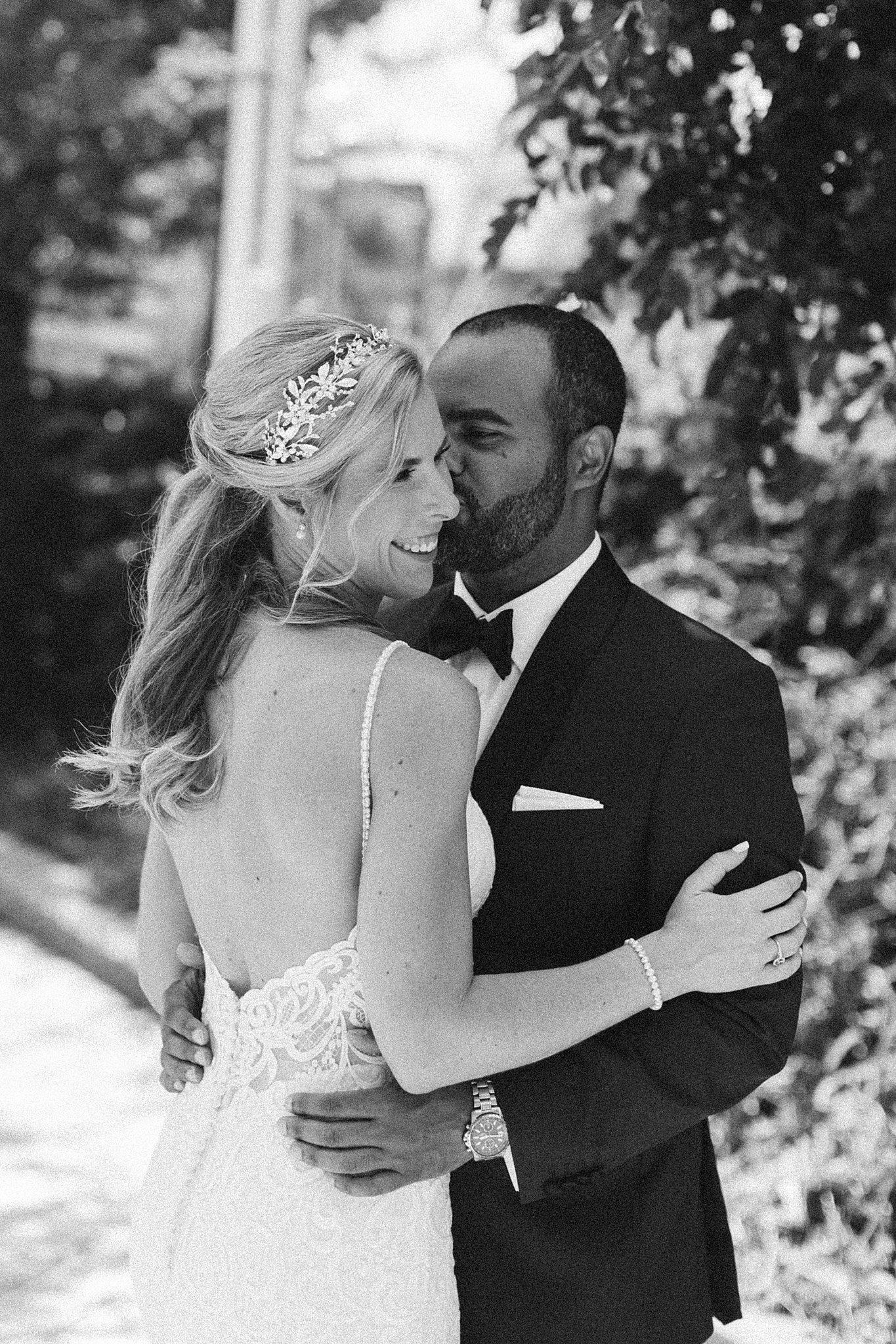 Cuban-Club-ybor-wedding_0077.jpg