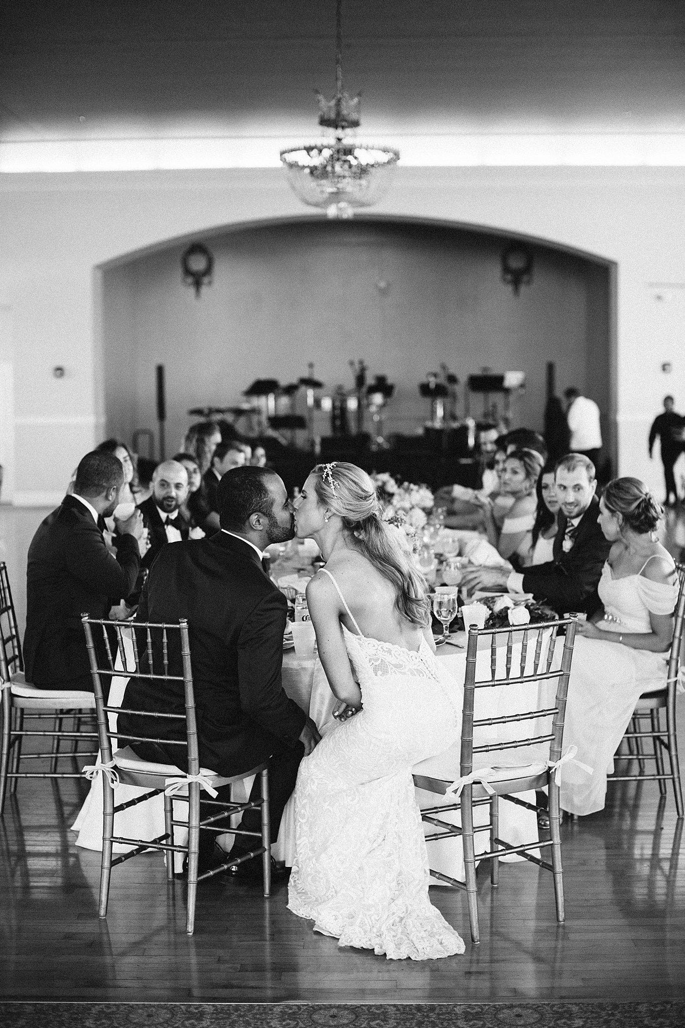 Cuban-Club-ybor-wedding_0107.jpg