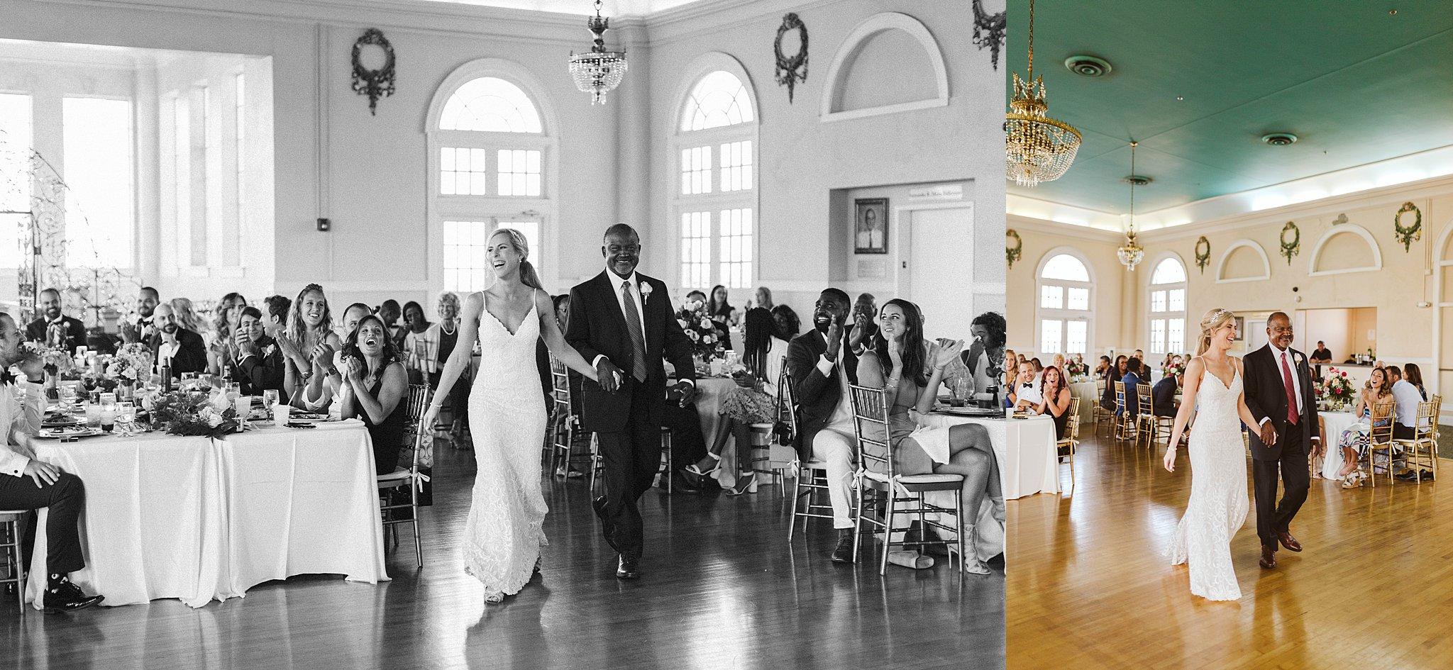 Cuban-Club-ybor-wedding_0111.jpg