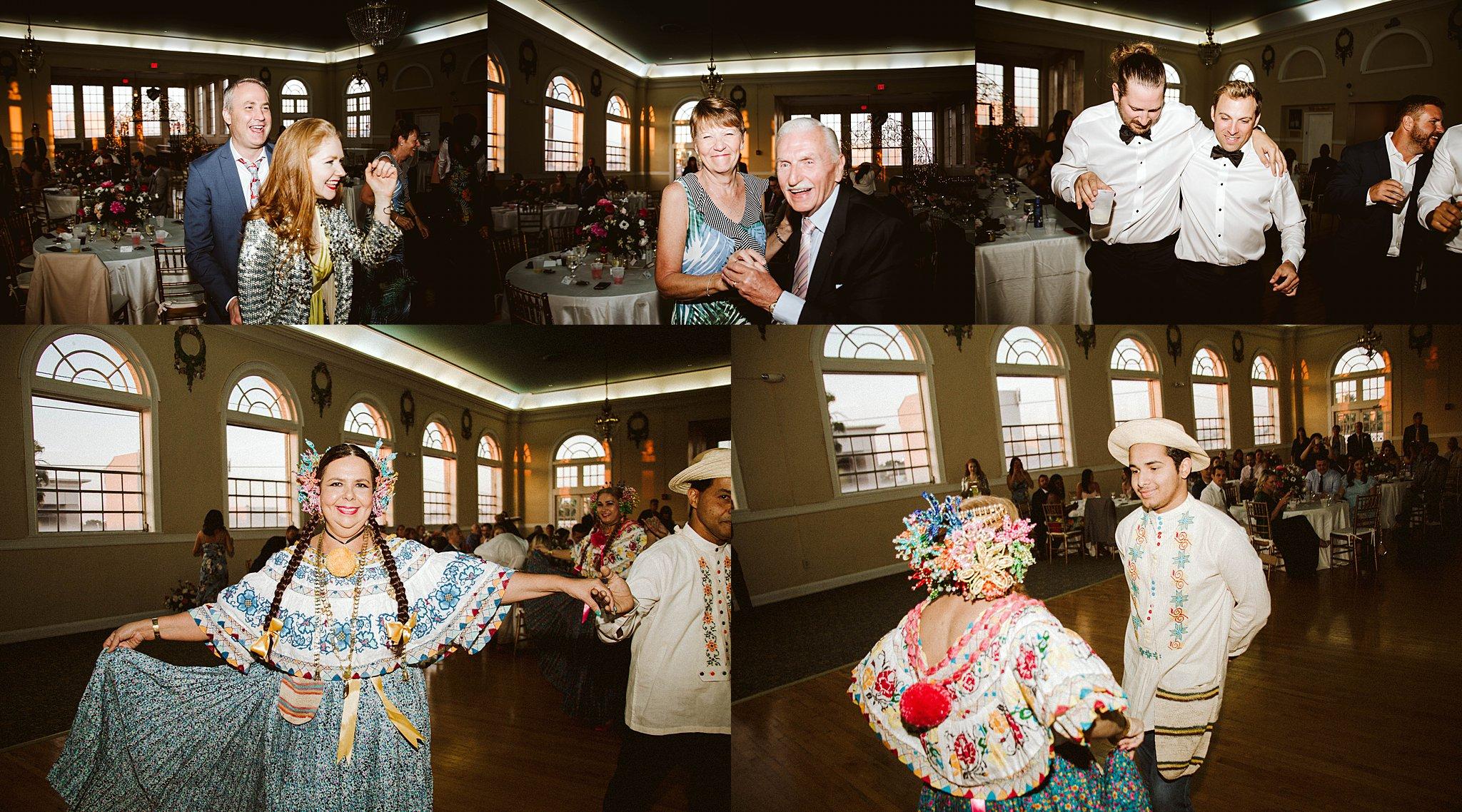 Cuban-Club-ybor-wedding_0123.jpg
