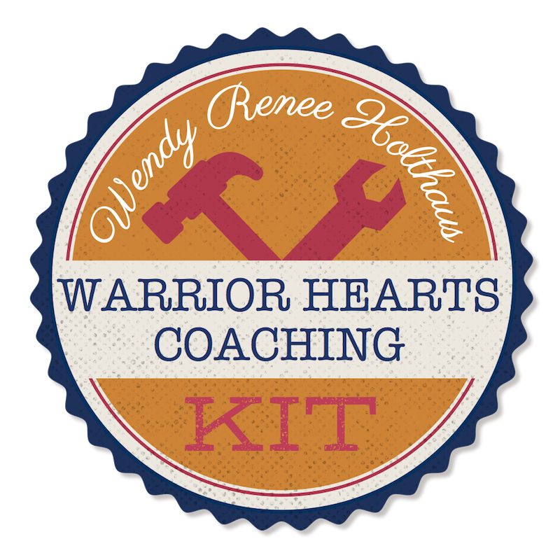Wendy_Holthaus_Warrior_Hearts-KitV2.png