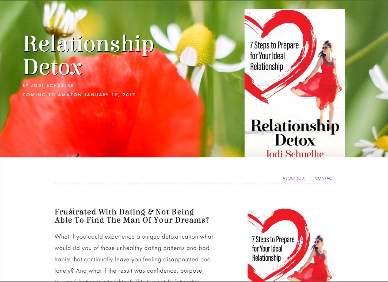 Relationship_Detox.jpg