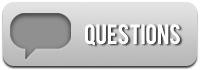 YourQuestions.png