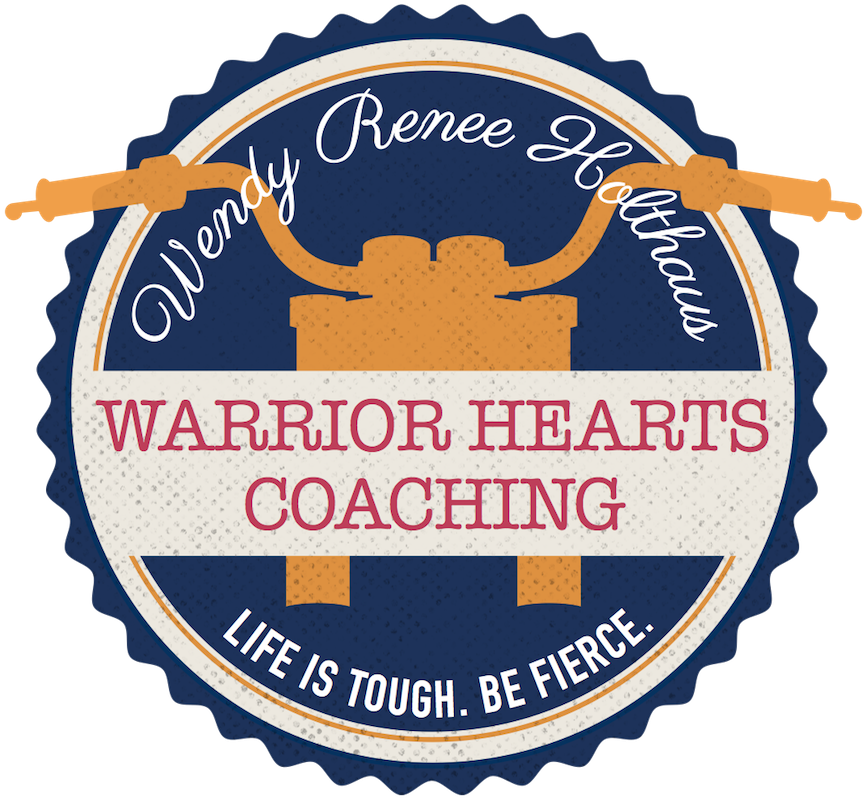 Wendy_Holthaus_Resiliency_Coach-Warrior_Hearts-V2.png