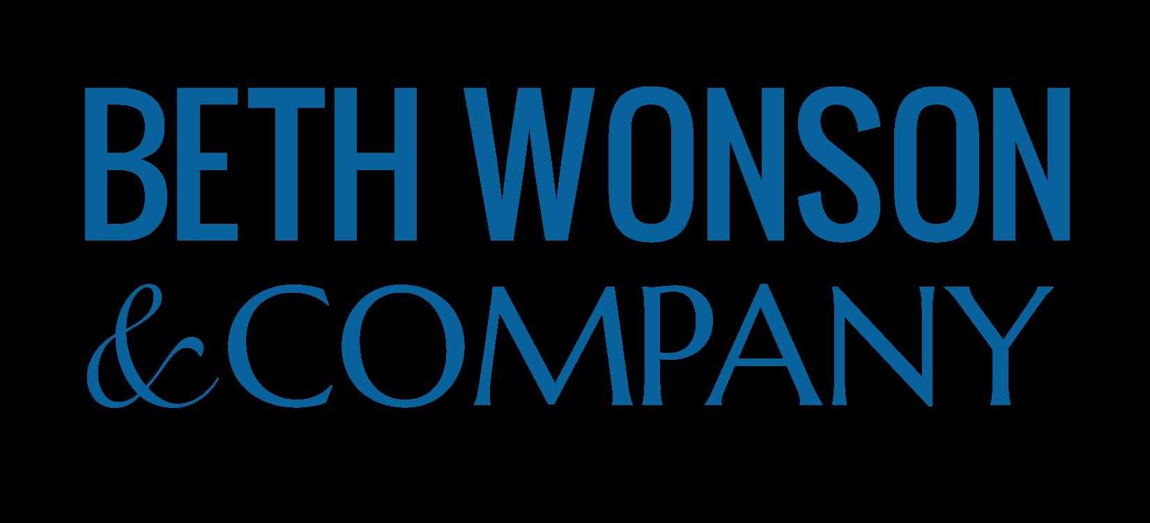 BETH-WONSON-COMPANY-logo-2.png