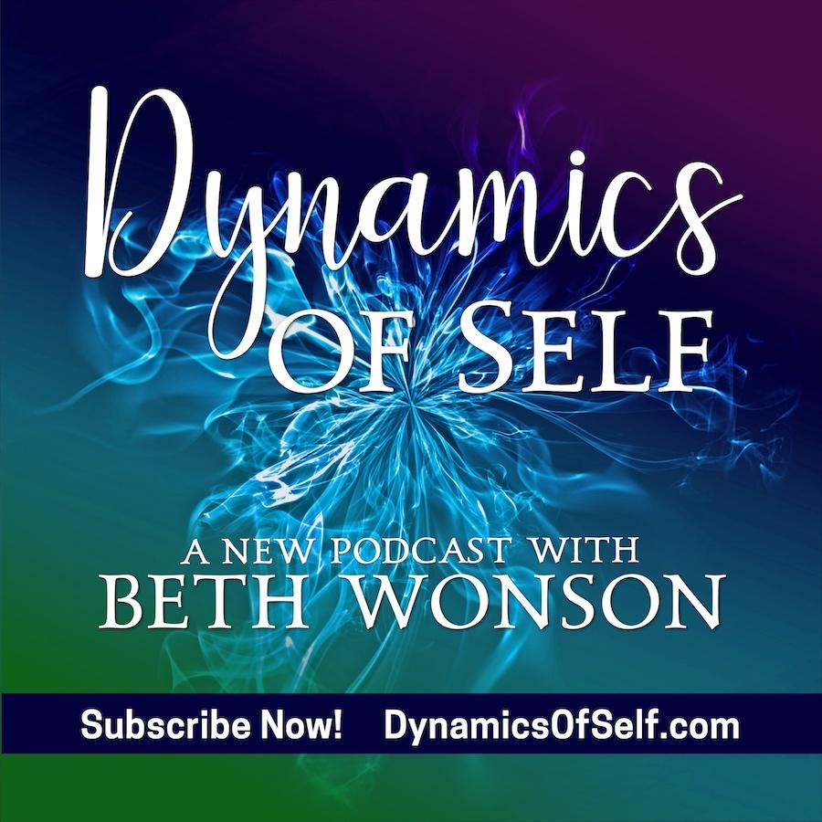 DynamicsOfSelf_Final-Podcast-BTN.jpg
