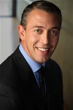 Dr. Robert J. Matlach