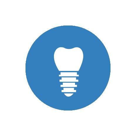 restorative-dentistry.png