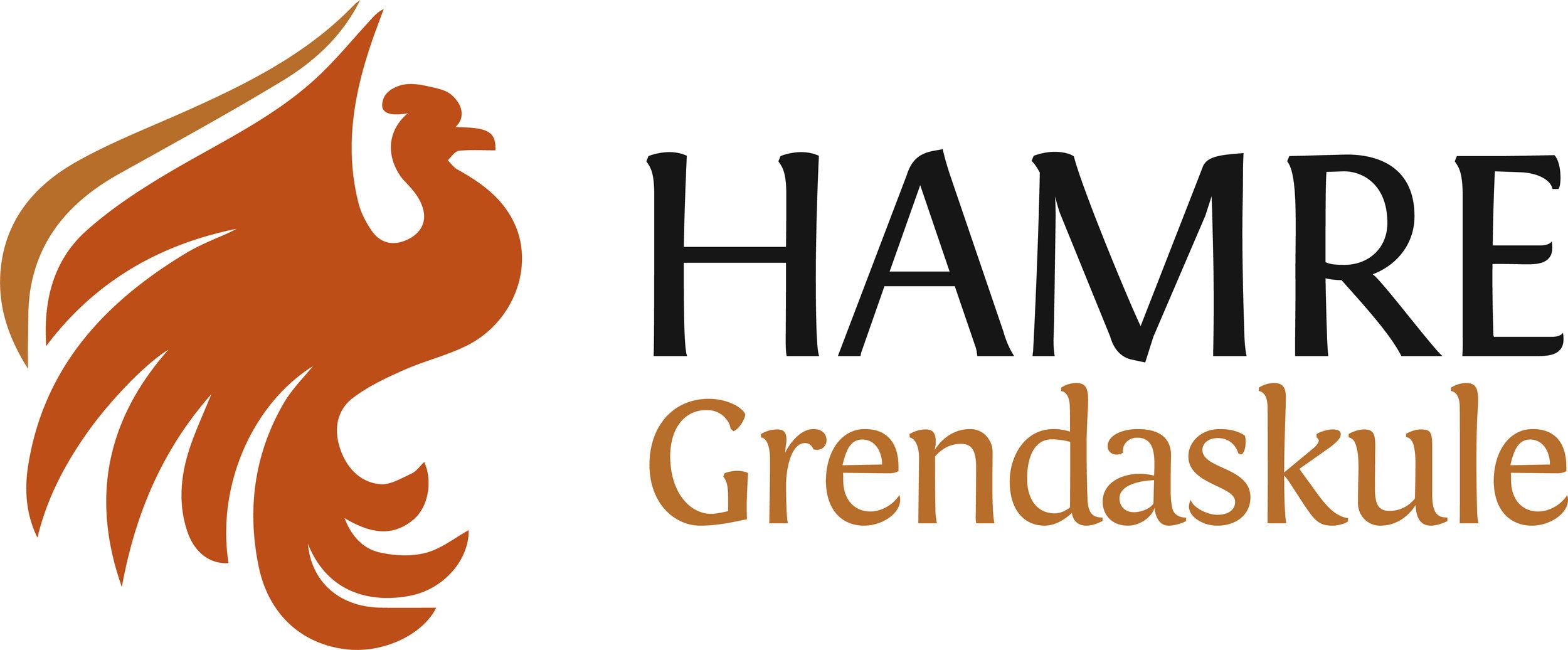 Hamre Grendaskule - Logo Horisontal (FARGE).jpg