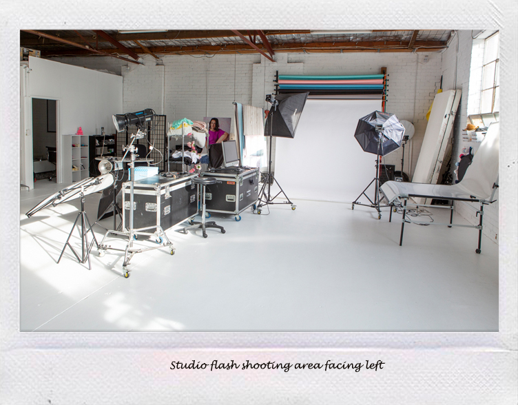 studio flash shooting area facing left.jpg