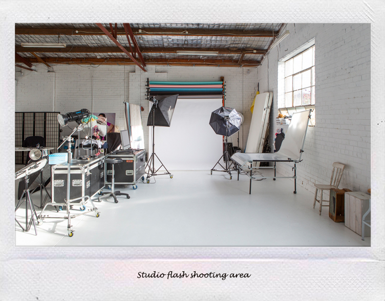 studio flash shooting area.jpg