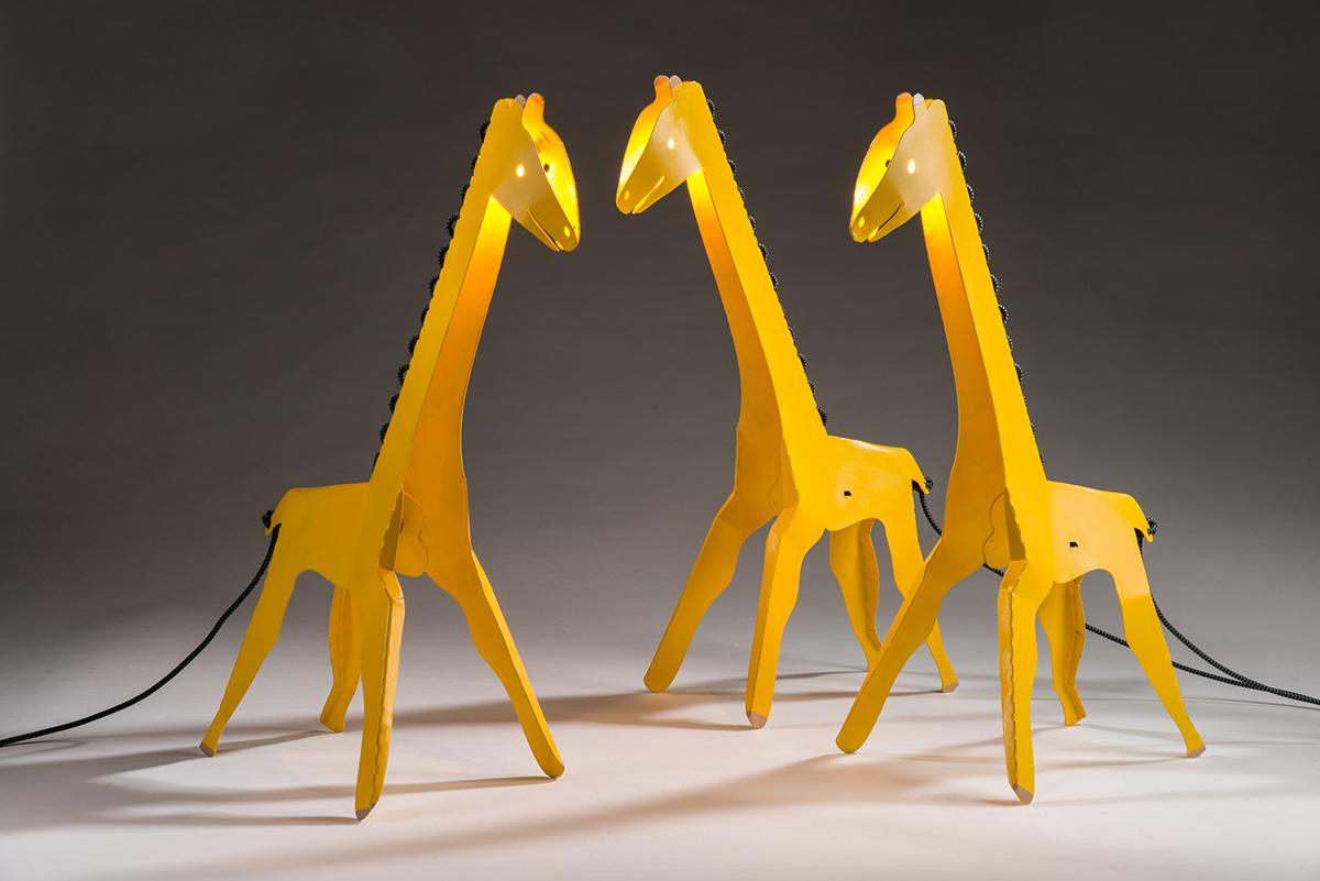 giraffe5_6x4.jpg