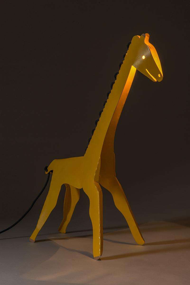 giraffe12_6x4.jpg