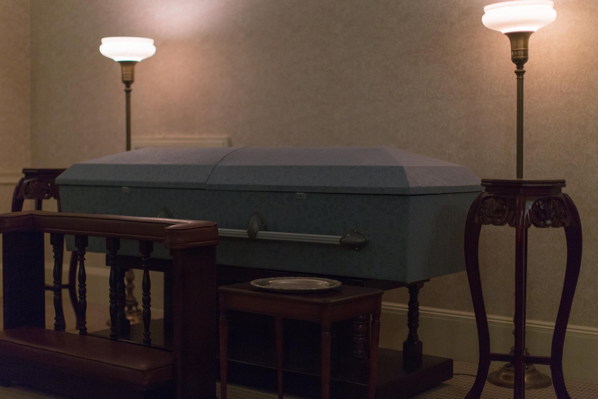 morgue-reshoot-5.jpg