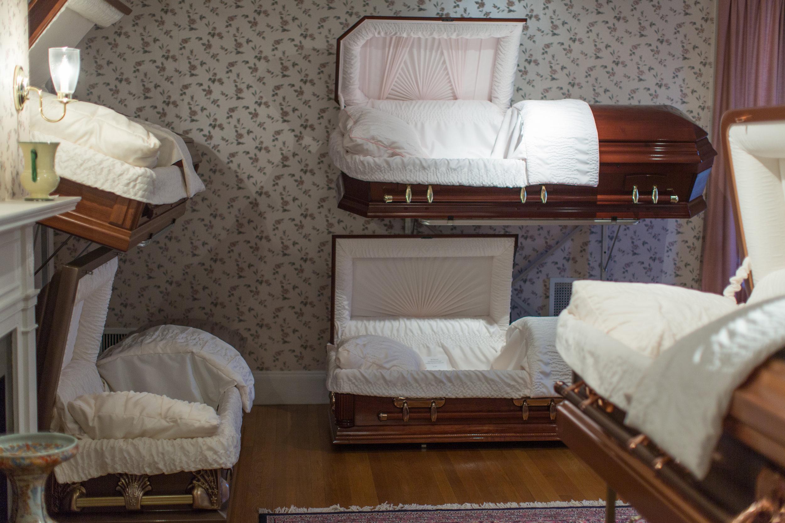morgue-reshoot-9.jpg