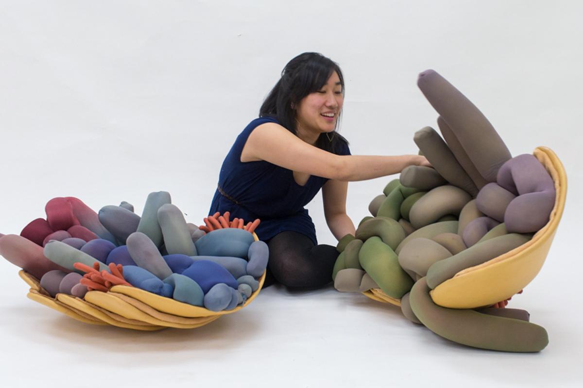 mollusks_online-9.jpg