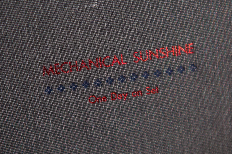mechanical_1.jpg