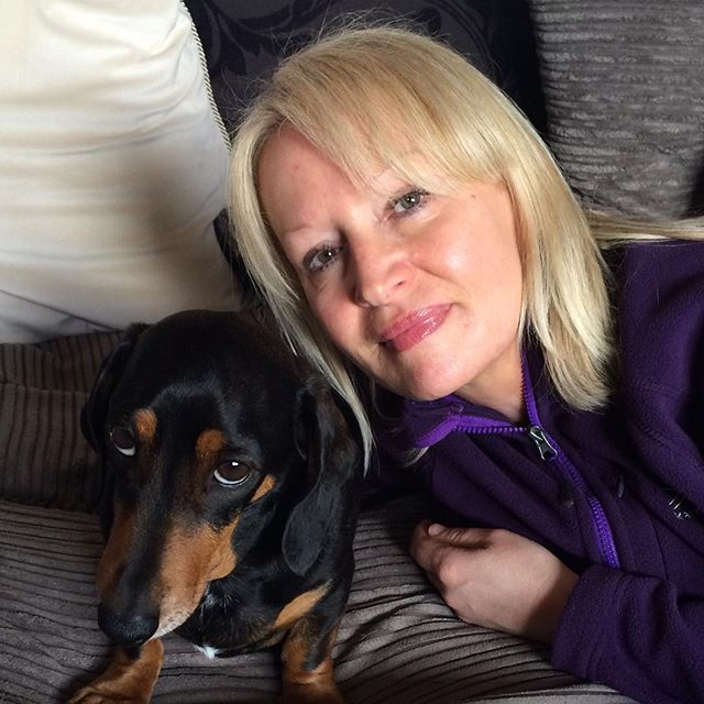Faith Huseyin  REHOMING ASSISTANT Faith manages the administrative aspects of the rehoming process, undertaking the homechecks, contracts, transport and support. Faith works part-time while running her dog daycare business   Pandapops  .