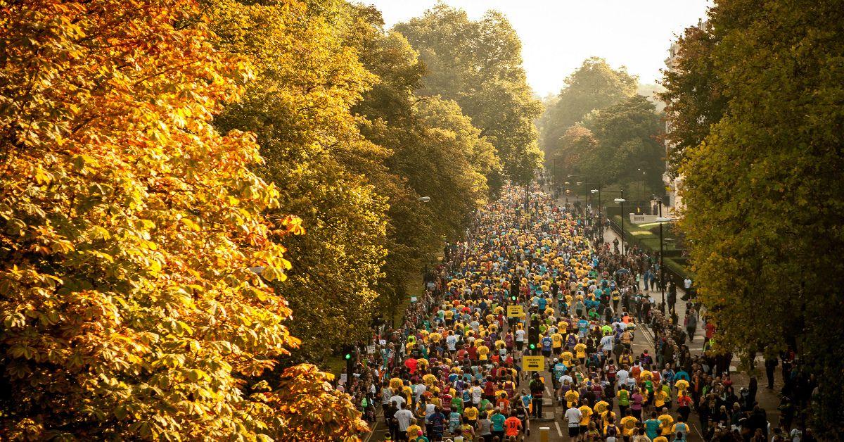royal-parks-half-marathon-4.jpg